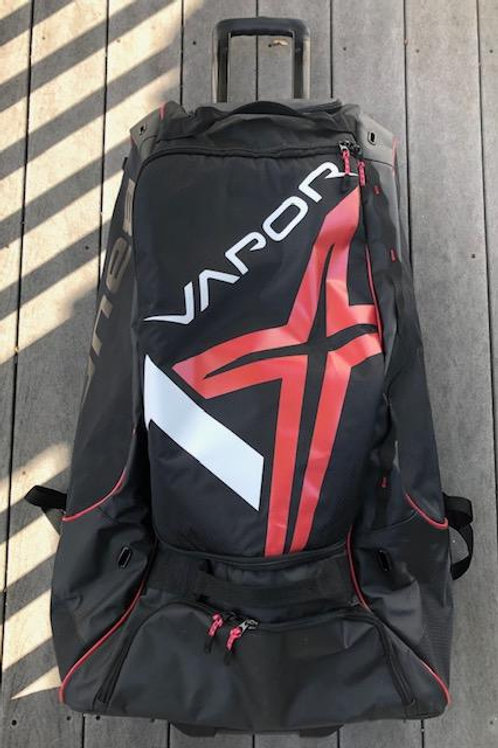 Bauer 1x equipment bag