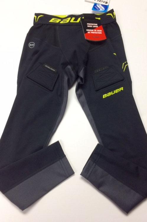 Bauer Premium Pant