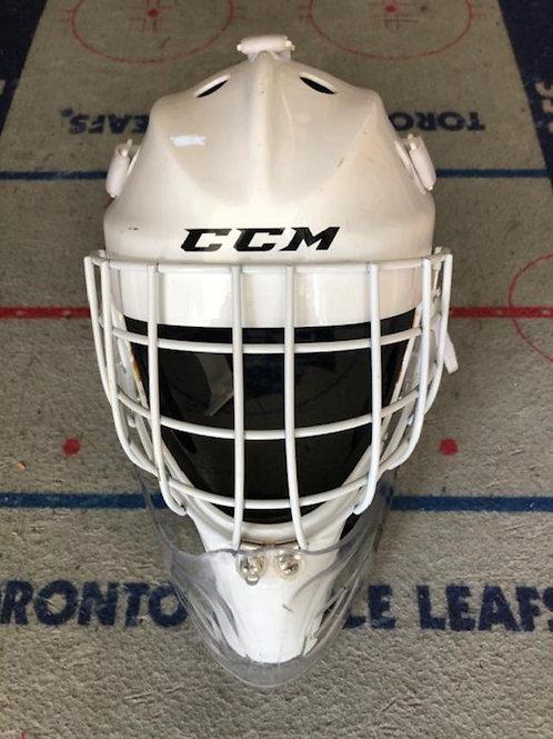 CCM 9000 goal mask