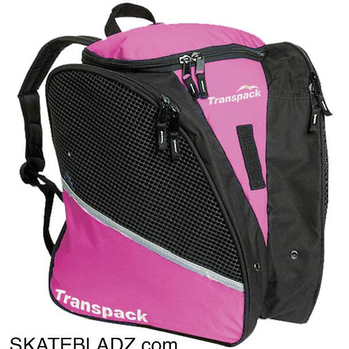 Figure Skate Back Pack