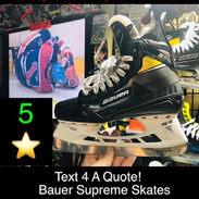 5Star Hockey