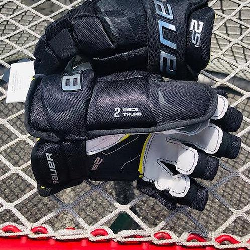 2S Glove SR