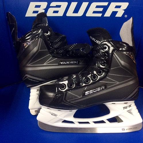 Bauer S160 Black