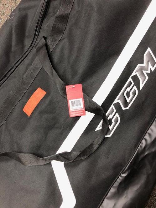 CCM 44in FLEX GOALIE BAG