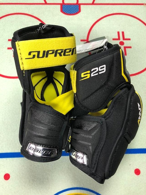 Bauer S29 Elbow Pad