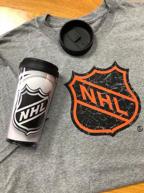 NHL Vintage Combo
