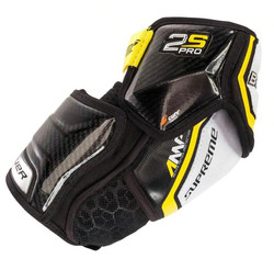 Upgrade Your Elbow Pads