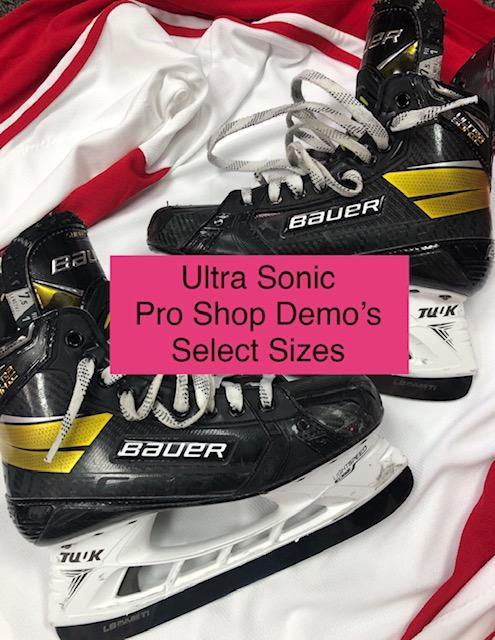 Skate Demo Deals