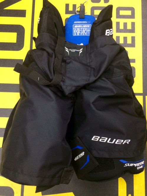 Bauer one.8 Pant/Girdle