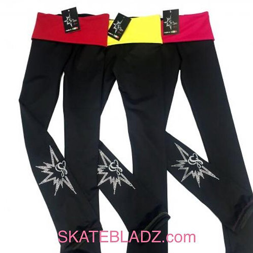 Karisma Figure skating pants