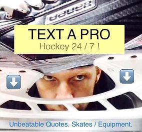 TextPro.