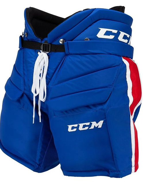 CCM R1.9 Se Goal Pant