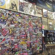 A Real Hockey Shop!
