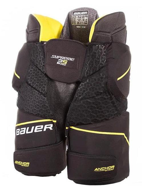 Bauer 2S Pro Girdle Pant