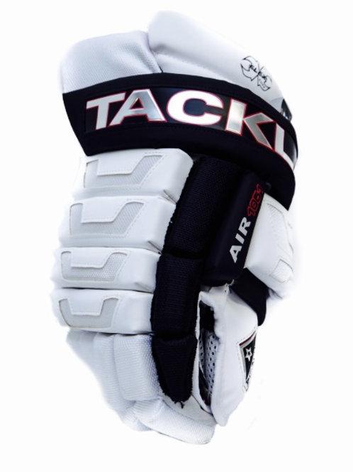 TACKLA 1051 NHL GLOVE