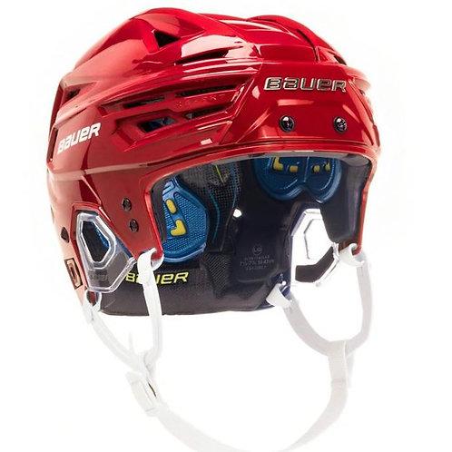 Bauer 150 ReAkt Helmet