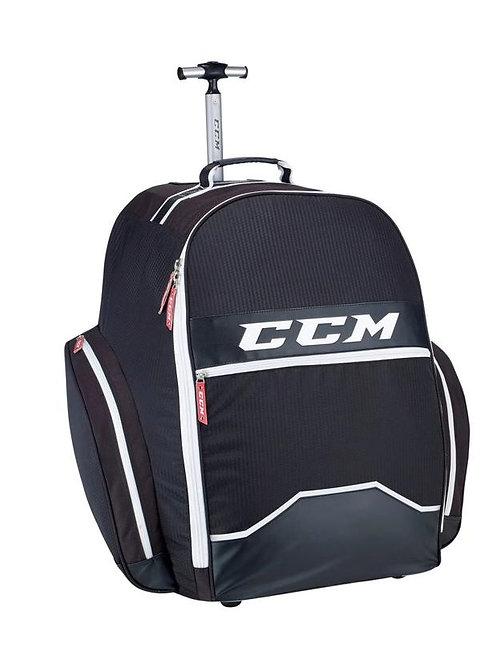 CCM 390 BackPack