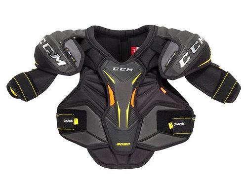 CCM 9080/ 3pc.  PROtective Kit