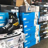 All Skates in Stock