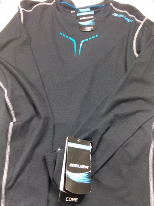 Bauer Base Layer Top