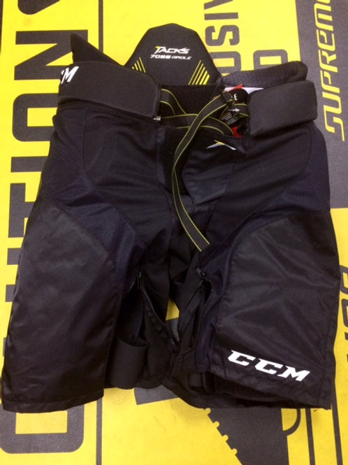 CCM TACKS 7092 GIRDLE PANT
