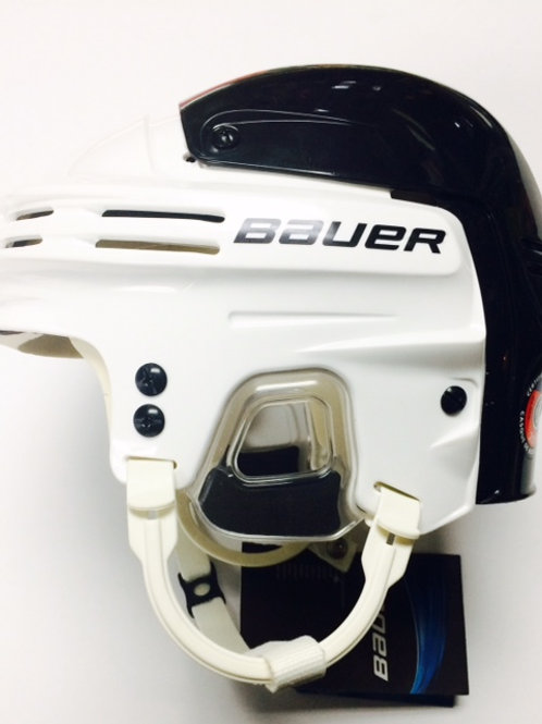 Bauer 4500 CUSTOM COLOR HELMET