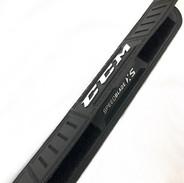 Skate blade holders