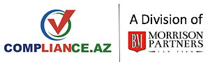 Logo_CBM_best.jpg