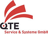 Logo_Service&Systeme_D_Print_noSlogan Ko