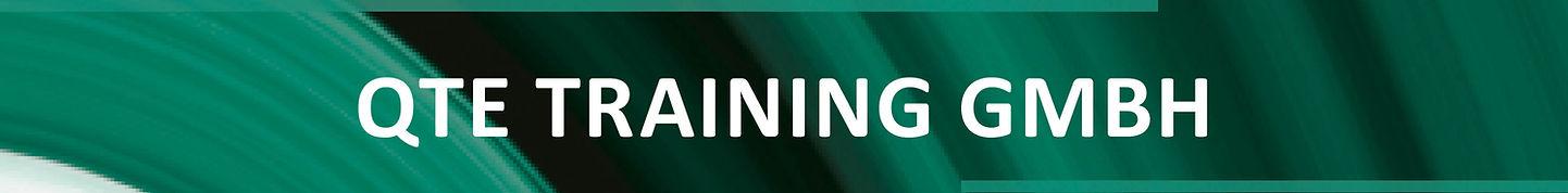 QTE Training GmbH.jpg