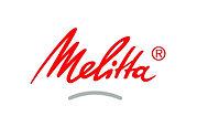 UG-Melitta_logo_mit_space_cmyk (1).jpg