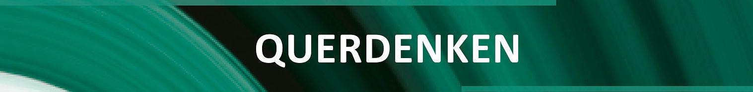 Website - Sliderlang_Querdenken.jpg