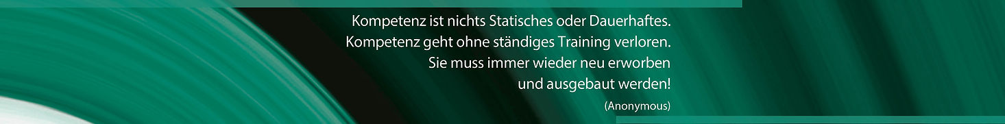 Website - Slider - spruch.jpg
