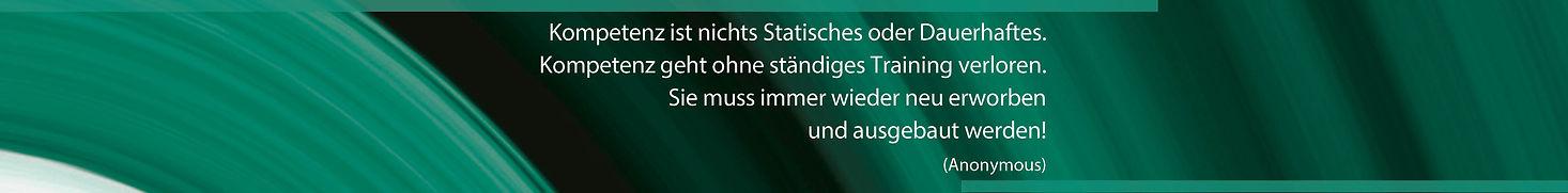 Website - Slider - spruch.jpg