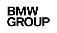 BMW Group.jpg