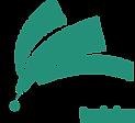 Logo_Trainings_D_Web_500px_noslogan.png