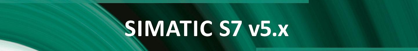 Simatic S7 v5.x.jpg