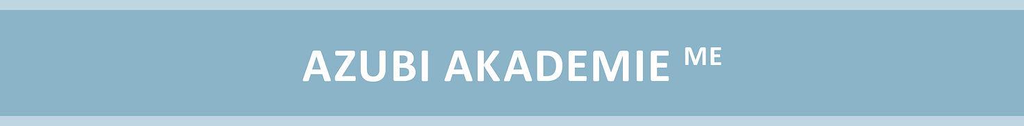 Azubi Akademie_1.jpg