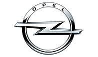 Opel neu Logo.jpg