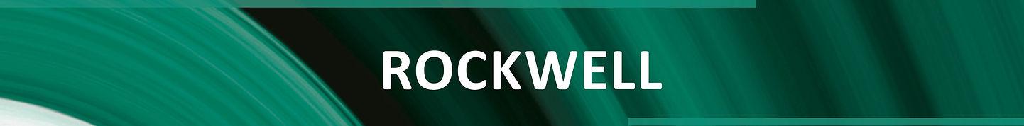 Website - Sliderlang_ROCKWELL.jpg