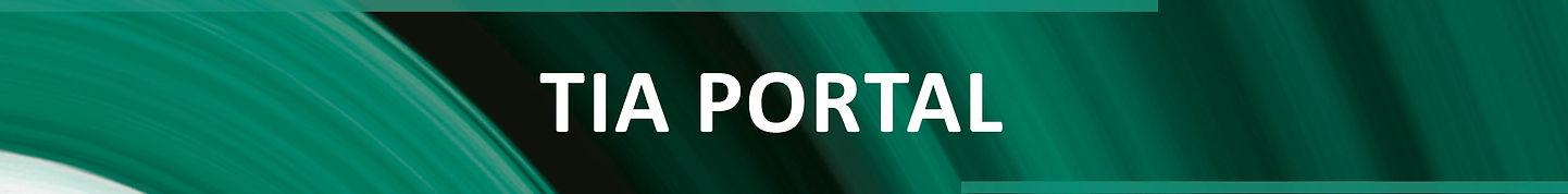 TIA Portal.jpg