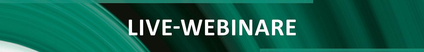 Website - Live-Webinare.jpg