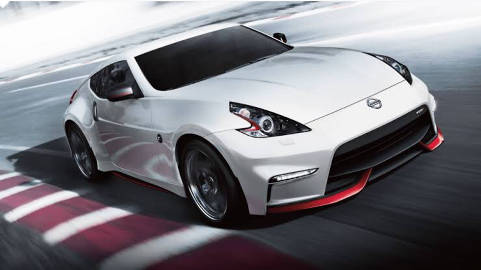Image_2017_Nissan_370Z_Nismo.png