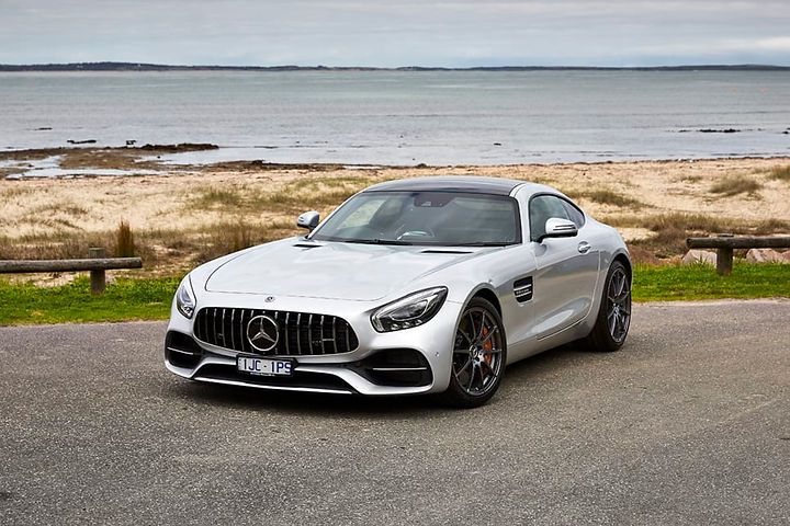 Image_2017-mercedes-benz-amg-gt-s-coupe-