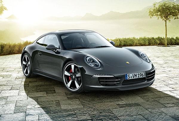 Image_Porsche_911_2014.jpg