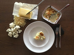 Creamy Cauliflower Cheese.jpg