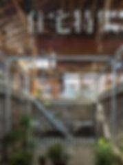 JT00023316_cover.jpg