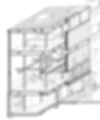180501dannmennisometric1.60【修正】.v2018.jp