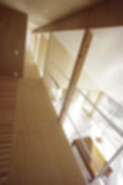 YAM-shiozaki-DSC03819kk.jpg