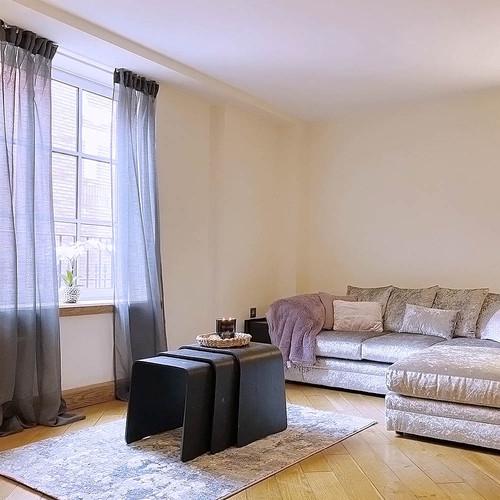 St Pauls Livingroom.jpg